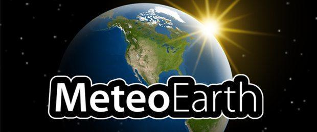 meteoearth-immagine in evidenza-avrmagazine