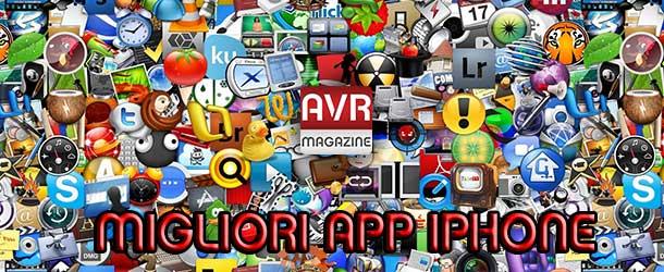 migliori-app-iphone