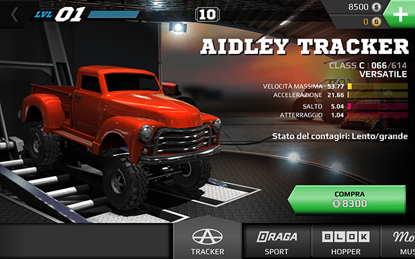 mmx racing- giochi per android-avrmagazine