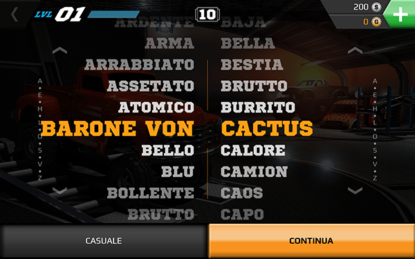 mmx racing2- giochi per android-avrmagazine