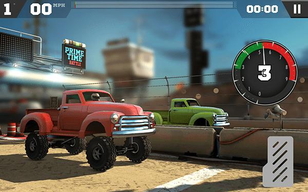 mmx racing3- giochi per android-avrmagazine