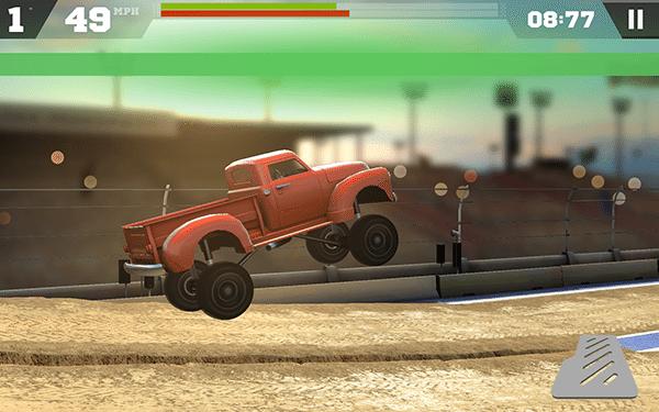 mmx racing4- giochi per android-avrmagazine