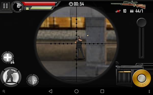 moderno cecchino5-giochi per android-avrmagazine