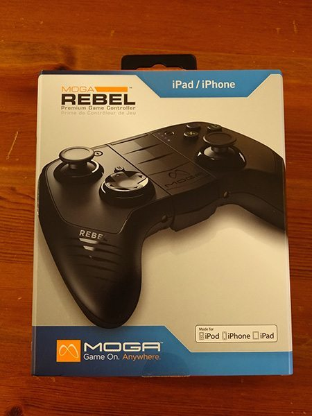 moga rebel-accessori ios-avrmagazine