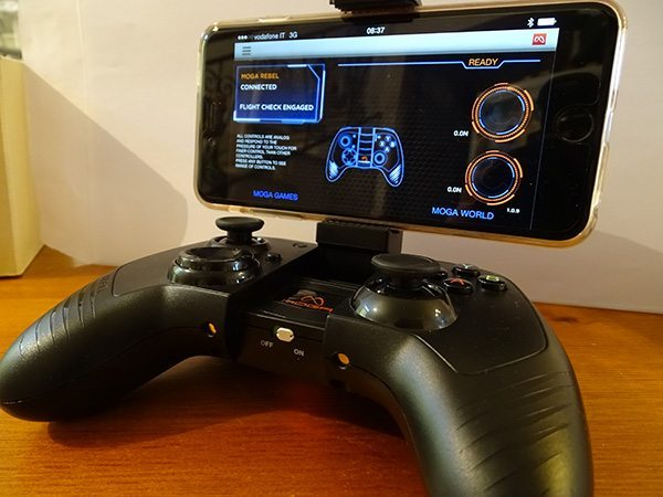 moga rebel7-accessori ios-avrmagazine