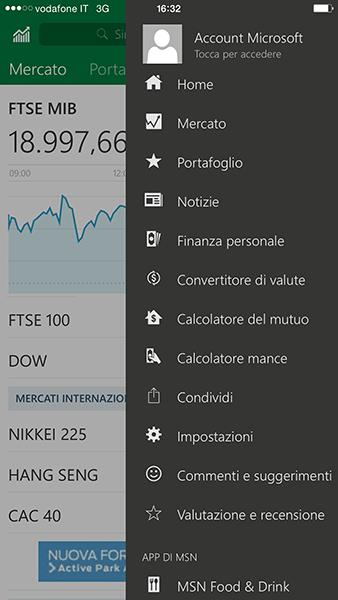 money3-app per ios e android-avrmagazine