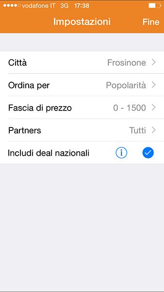 multideal3-app per ios-avrmagazine