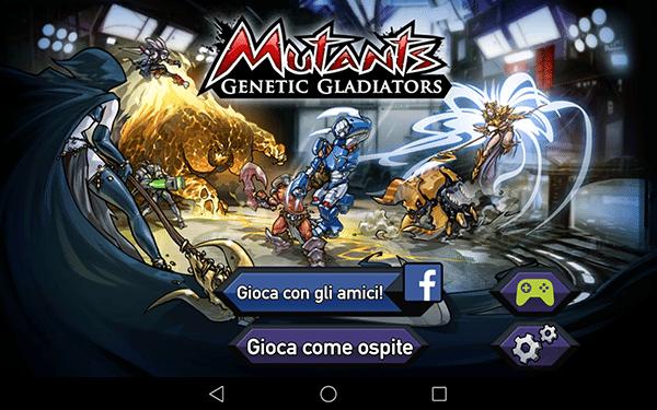 mutants-giochi per android-avrmagazine