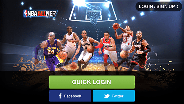 nba all net-giochi per ios e android-avrmagazine