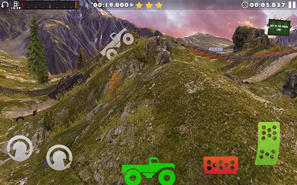 offroad legends 23-giochi per android e ios-avrmagazine