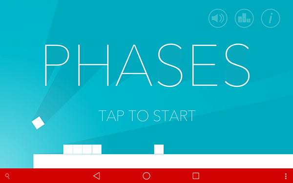 phases-giochi per android-avrmagazine