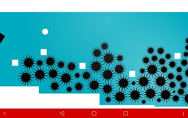 phases3-giochi per android-avrmagazine
