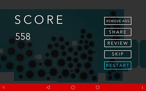 phases4-giochi per android-avrmagazine