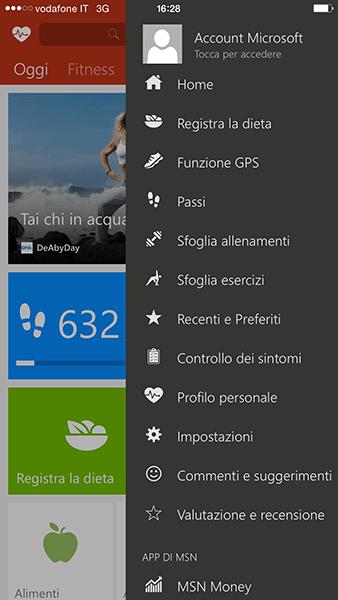 salute e benessere4-app per ios e android-avrmagazine