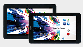 smartpad-pro-mediacom