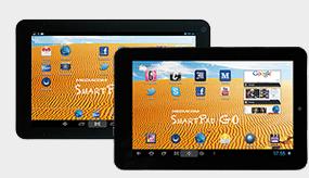 smartpadgo-mediacom