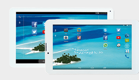 smartpads2-mediacom