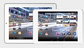 smartpads4-mediacom