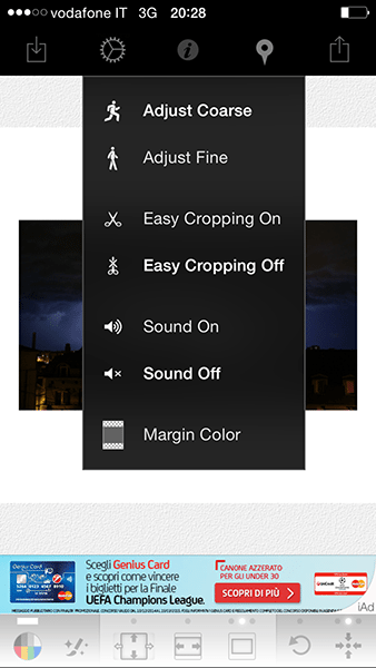 squaready2-app per ios-avrmagazine