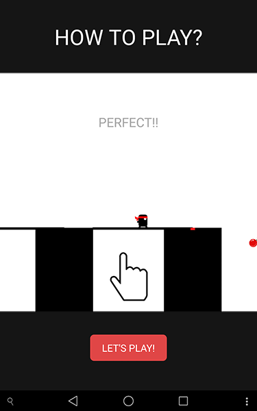 stick hero3-giochi per android-avrmagazine