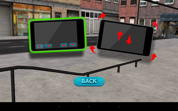 street skater 3d 22-giochi per android-avrmagazine
