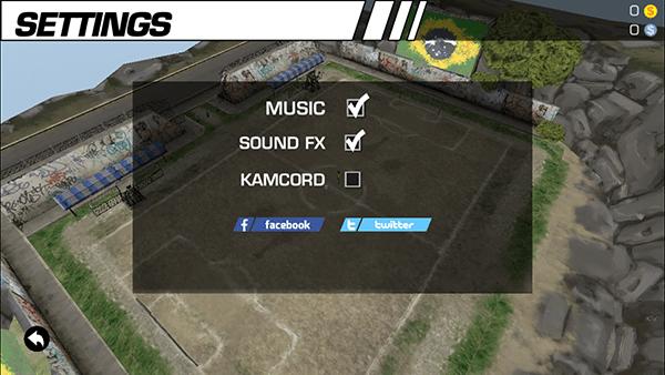 striker fc2-giochi per ios-avrmagazine