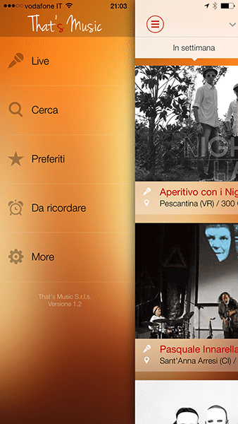 that's music3-app per ios-avrmagazine