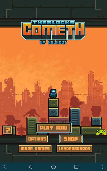 the blocks cometh-giochi per android-avrmagazine