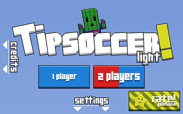 tipsoccer-giochi per android-avrmagazine