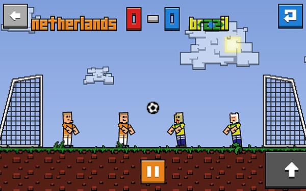 tipsoccer3-giochi per android-avrmagazine