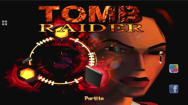 tomb raider-giochi per ios-avrmagazine