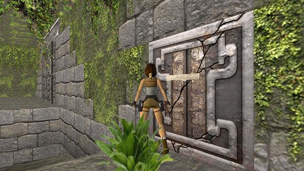 tomb raider3-giochi per ios-avrmagazine