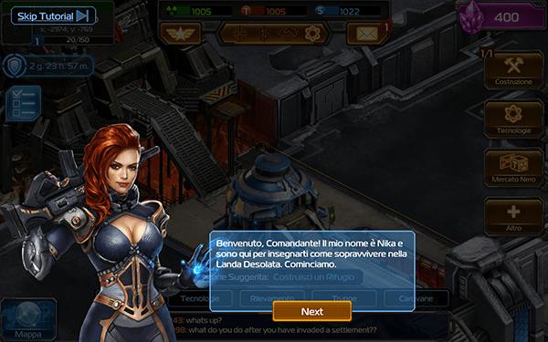 total domination reborn-giochi per android e ios-avrmagazine