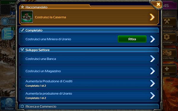 total domination reborn5-giochi per android e ios-avrmagazine