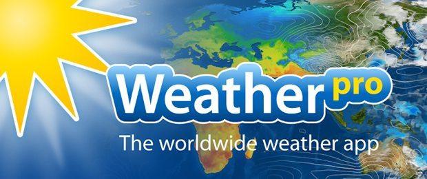 weather Pro-immagine in evidenza-avrmagazine