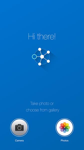 wheelio-app per ios e Android-avrmagazine