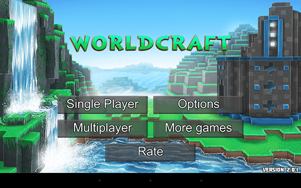 worldcraft-giochi per android-avrmagazine