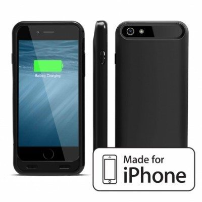 Xstorm Power Case iPhone 6