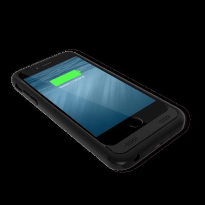 xstorm-power-casa-iphone6-avrmagazine
