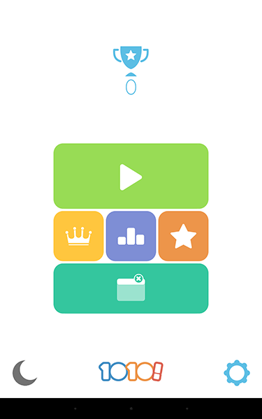 1010!-giochi android ios-avrmagazine