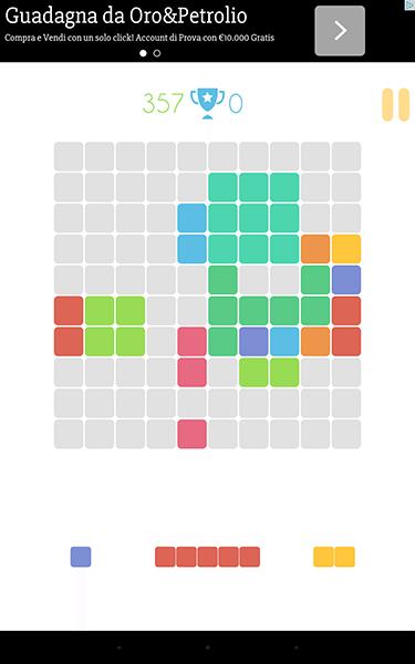 1010!-giochi android ios-avrmagazine3