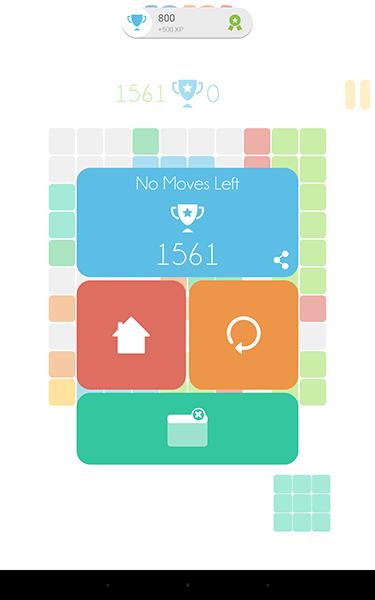 1010!-giochi android ios-avrmagazine4