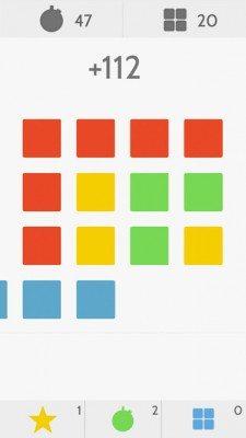 Block-giochi-per-iPhone-avrmagazine