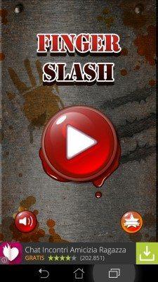 FingerSlash1-avrmagazine[1]