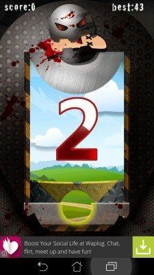 FingerSlash2-avrmagazine[1]