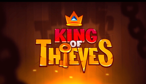 King of Thieves avrmagazine 3