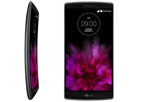 LG-G-Flex-2-avrmagazine