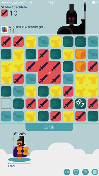 MUJO-giochi android ios-avrmagazine2