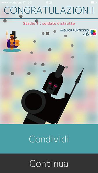 MUJO-giochi android ios-avrmagazine3
