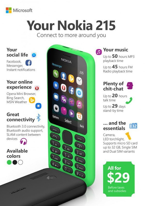 Nokia-215-infographic-avrmagazine